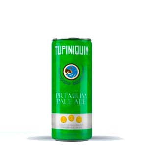 premium-pale-ale