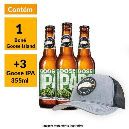 Kit-goose-bone-island