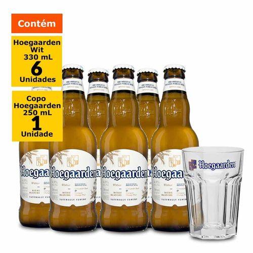 hoegaarden-6-unidades-copo