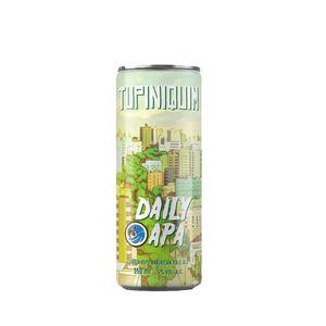 daily-tupiniquim