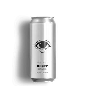 eyes-minimal