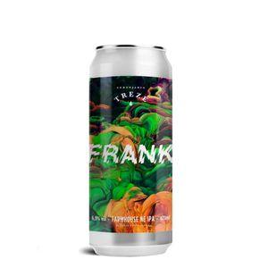 cerveja-frank