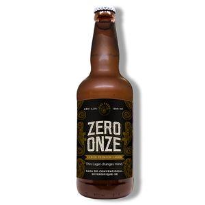 zero-onze