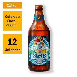 Caixa-Colorado-12-unidades
