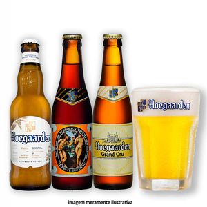 Hoegaarden-3-bottle---copo