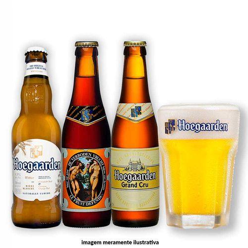 Hoegaarden-3-bottle---copo