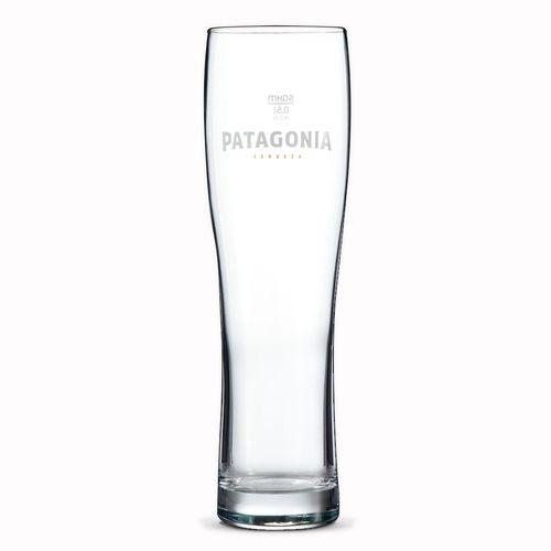 Patagonia-correto-Madison