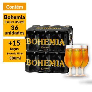bohemia-final-cut