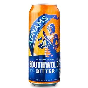 Adnams-south-bitter