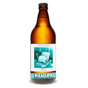 happy-brew-kanaipa