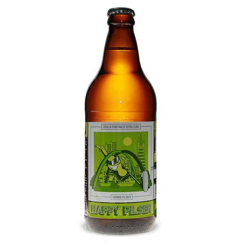 happy-brew-pilsen