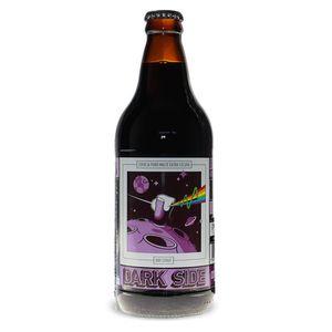 happy-brew-darkside