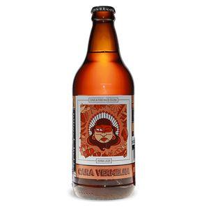 happy-brew-caravermelha