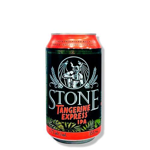 Stone-tangerine-express-IPA