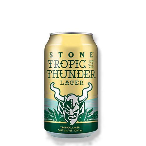 Stone-tropic-thunder-lata