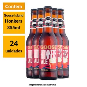 honkers-kit24