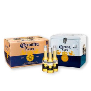Kit-coronita-cooler