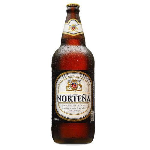 cerveja-nortena-970