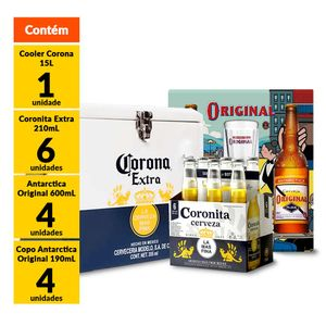 kit-original-coronita-copo-original