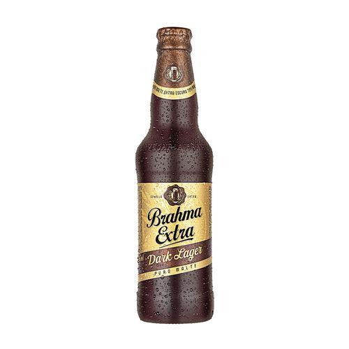 brahma-extra-dark-lager