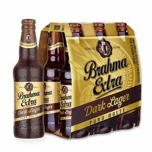 brahma-dark-lager-pack