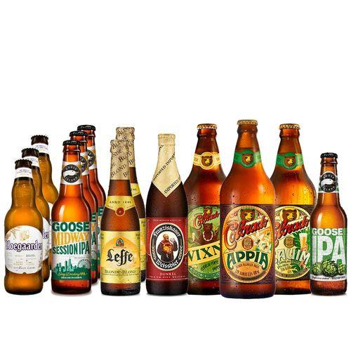 kit-cervejas-marcants-v2