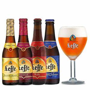 kit-leffe-4-calice