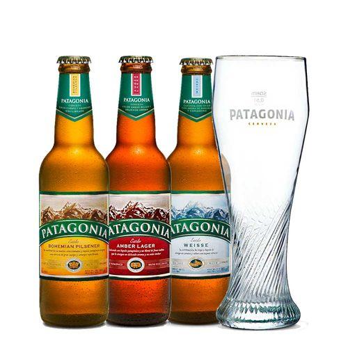 patagonia-copo-trio