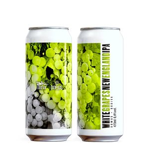 White-grapes-dadiva-473ml