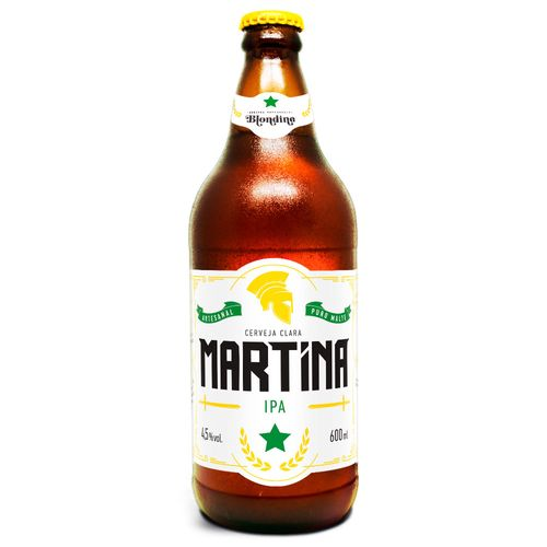 blondine-martina-ipa-600ml