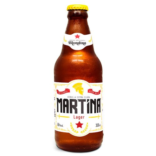 blondine-martina-lager-300