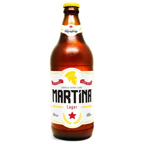 blondine-martina-lager-600ml