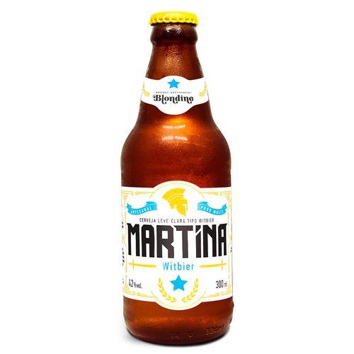 martina-wit-300