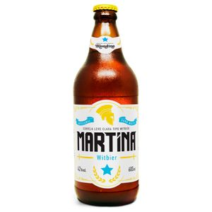 blondine-martina-wit-600ml