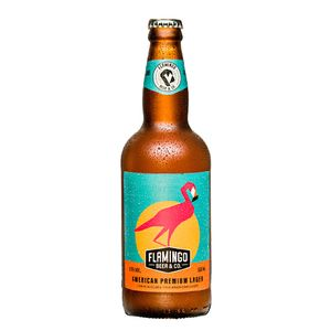 flamingo-beer-lager