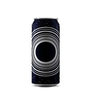 black-star-suricato-473ml