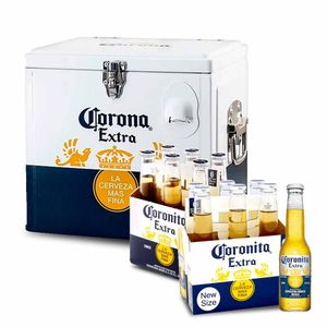 coolercoronitas12