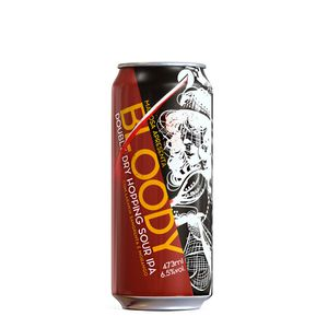 mafiosa-bloody-473ml
