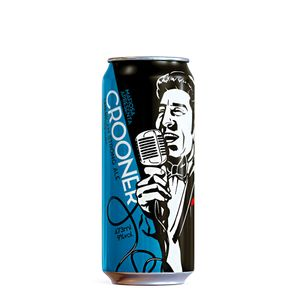 crooner-mafiosa-473ml
