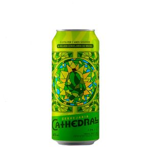 cathedral-ipa-473ml