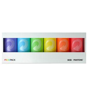 skol-pride-pack-01