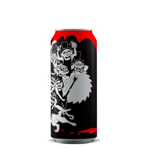 suricato-mad-butcher-473ml