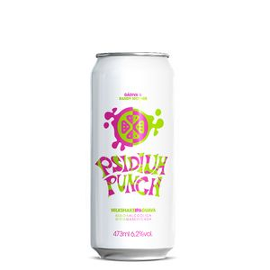 dadiva-psidiuhpunch-473ml