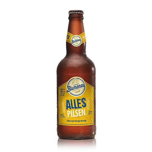 cerveja-blumneau-alles-pilsen