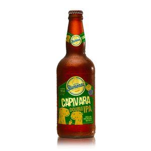 Blumenau-capivara-doubleipa