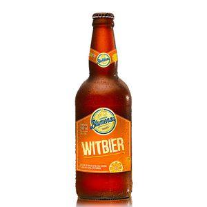 cerveja-blumenau-witbier-500ml