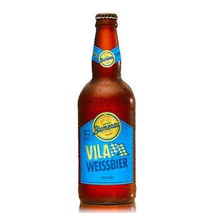 cerveja-blumenau-vila-weissbier-500ml