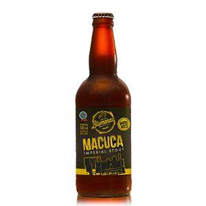 cerveja-blumenau-macuco-500ml