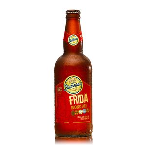 Blumenau-frida-blondale-500ml