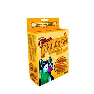 caolorado-biscoito
